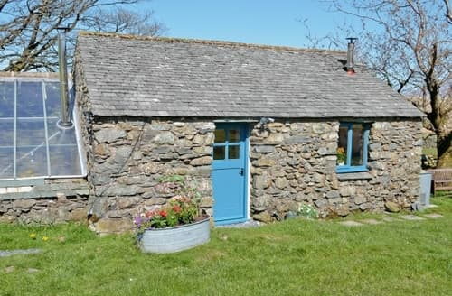 Last Minute Cottages - Excellent Ulpha And The Duddon Valley Cottage S18669