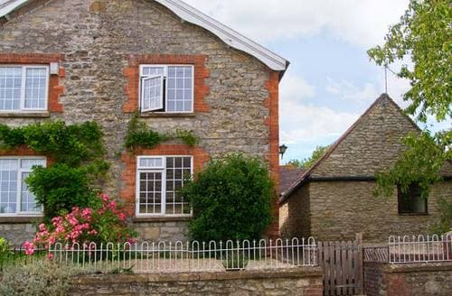Dog Friendly Cottages - Bay Tree Cottage