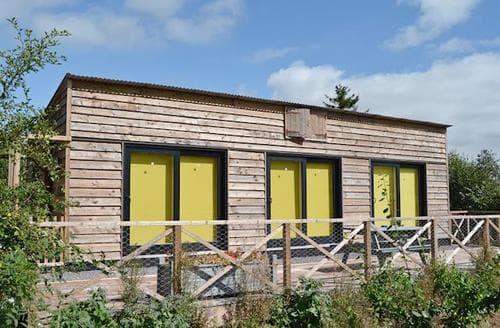 Last Minute Cottages - Lovely Tiverton Cottage S58069