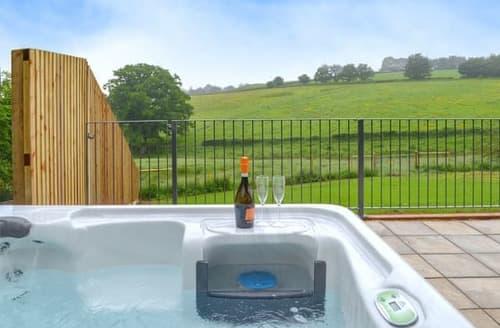 Last Minute Cottages - Wonderful Tiverton Cottage S92592