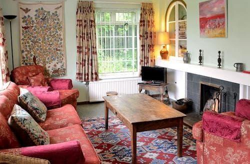 Last Minute Cottages - Quaint Blandford Forum Cottage S75591