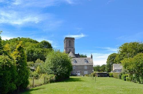 Last Minute Cottages - Splendid Swanage Cottage S84431