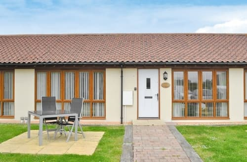 Last Minute Cottages - Inviting Weston Super Mare Cottage S20336