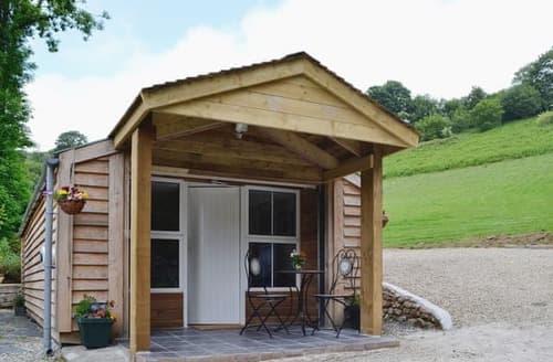 Last Minute Cottages - Cosy Bodmin Cottage S37406