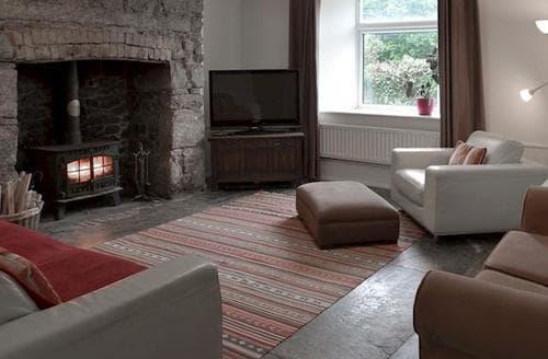 Last Minute Cottages - Superb Bodmin Cottage S84038