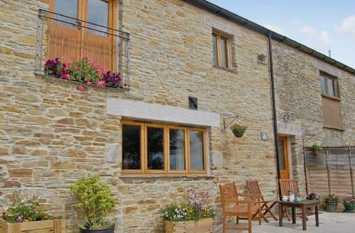 Last Minute Cottages - Splendid Boscastle Cottage S20426