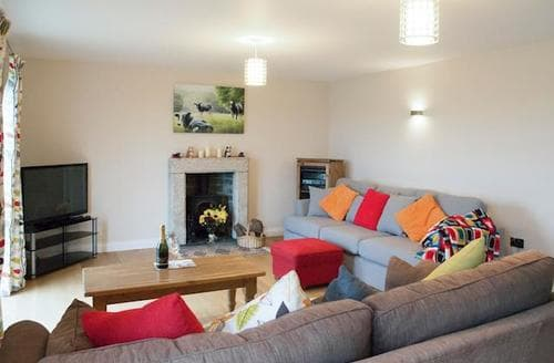 Last Minute Cottages - Inviting Bude Cottage S93317