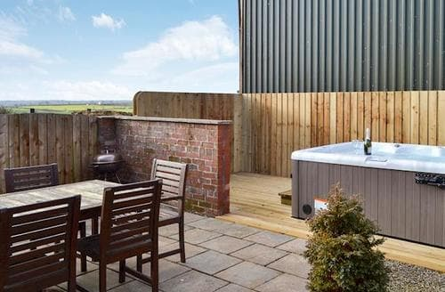 Last Minute Cottages - Lovely Holsworthy Cottage S71381