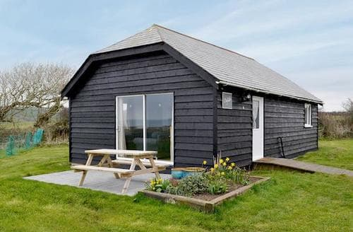 Last Minute Cottages - Attractive Port Isaac Cottage S20697