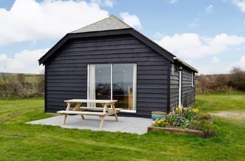 Last Minute Cottages - Exquisite Port Isaac Cottage S20699