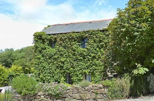 Last Minute Cottages - Superb Perranporth Cottage S20702