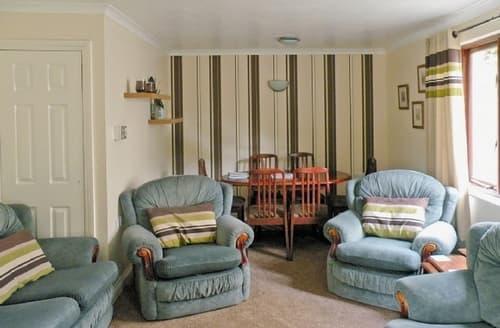 Last Minute Cottages - Excellent Liskeard Cottage S20944