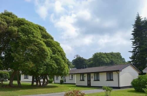 Last Minute Cottages - Adorable Liskeard Cottage S20957