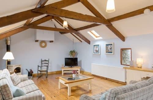 Last Minute Cottages - Stunning Liskeard Cottage S20980