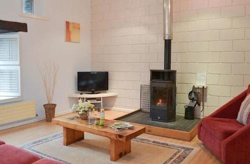 Last Minute Cottages - Adorable Liskeard Cottage S20975