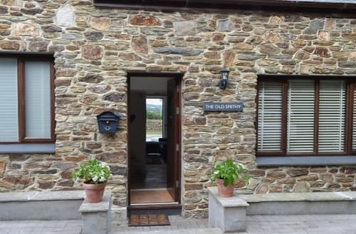 Big Cottages - Wonderful Truro And The Roseland Peninsula Cottage S38661