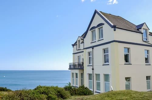 Big Cottages - Stunning Helston And The Lizard Peninsula Apartment S21197