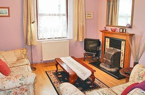 Big Cottages - Exquisite Kidwelly Cottage S21655