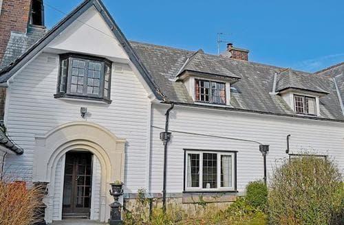 Big Cottages - Quaint Beaumaris Apartment S22057