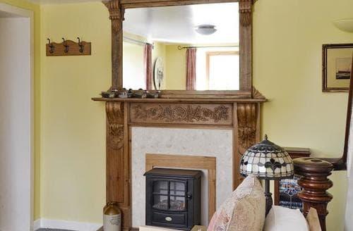 Last Minute Cottages - Splendid Inverness Cottage S98148