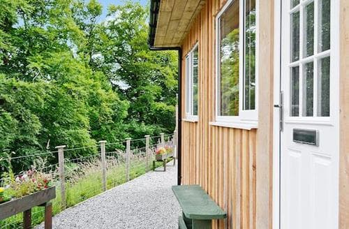 Last Minute Cottages - Squirrels Dray