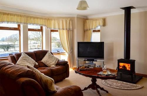 Last Minute Cottages - Wonderful Ayr Cottage S94049