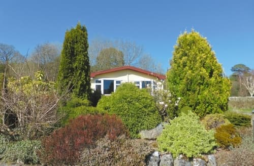 Last Minute Cottages - Inviting Cahir Cottage S27047