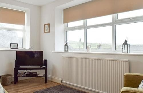 Last Minute Cottages - Captivating Bassenthwaite Apartment S70214