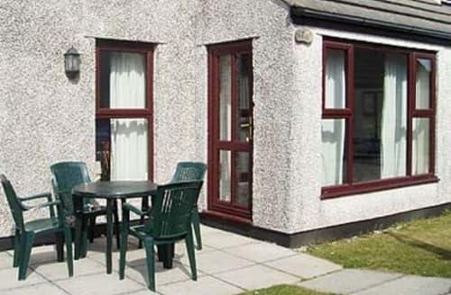 Big Cottages - Attractive St Agnes Cottage S24510
