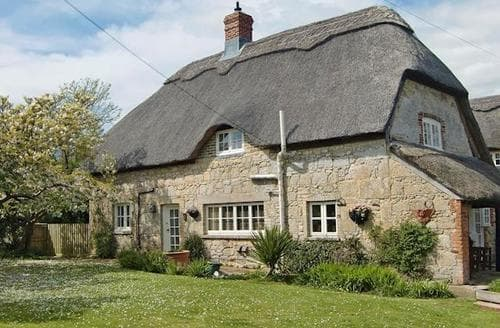 Big Cottages - Adorable Yarmouth Cottage S38187