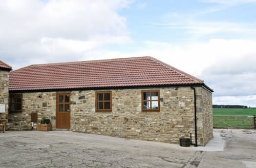 Last Minute Cottages - Inviting Bishop Auckland Cottage S14794