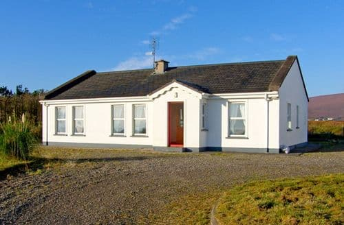 Last Minute Cottages - Glenvale Cottage