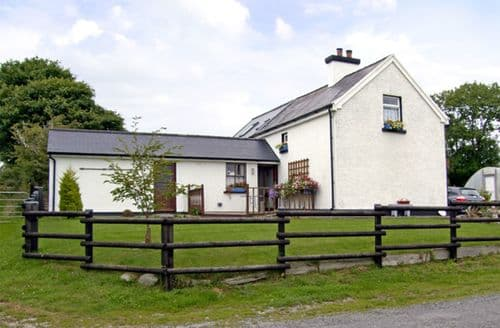 Last Minute Cottages - Stunning  Cottage S4996