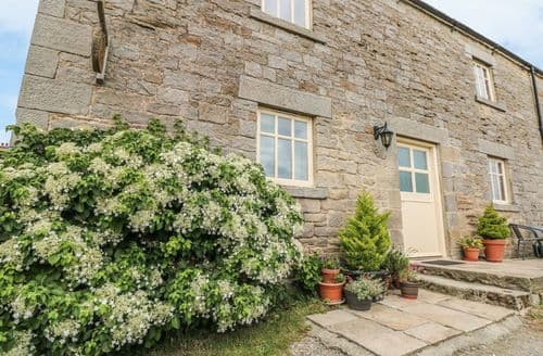 Last Minute Cottages - Splendid Darlington Cote S3900