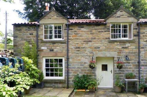 Last Minute Cottages - Tranmire Cottage