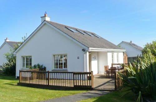 Big Cottages - Splendid  Park S6128
