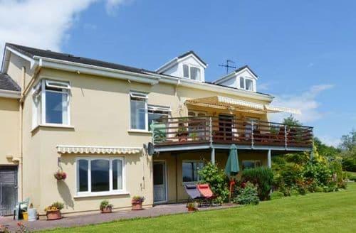 Last Minute Cottages - Splendid  House S6538