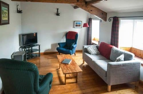 Last Minute Cottages - Inviting Sedbergh Cottage S9463