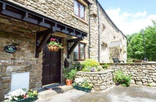 Last Minute Cottages - Adorable Ingleton Rental S13163