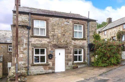 Last Minute Cottages - Quaint Winster Cottage S12488