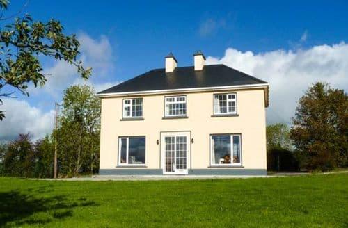 Big Cottages - Superb Mallow Cottage S12690