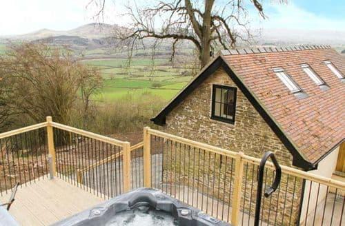 Last Minute Cottages - Captivating Banks Head Rental S25097