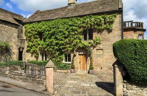 Last Minute Cottages - Splendid Winster Cottage S76082