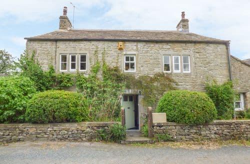 Big Cottages - Captivating Clapham Cottage S85574