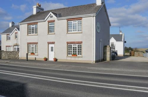 Last Minute Cottages - Captivating Sligo Cottage S33617
