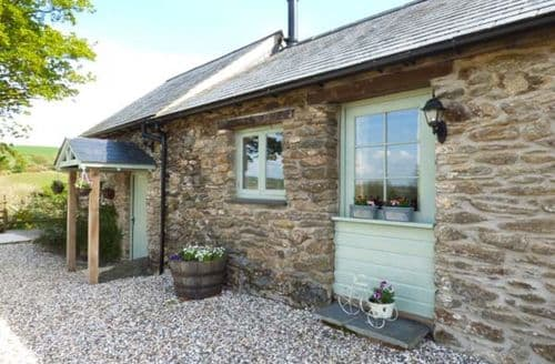 Last Minute Cottages - Stunning Penygroes Cottage S50340