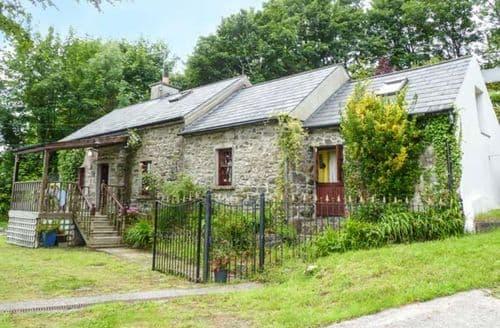 Last Minute Cottages - Lovely Clonmel Cottage S42404