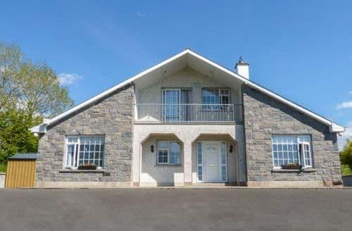 Last Minute Cottages - Quaint Boyle Cottage S43510