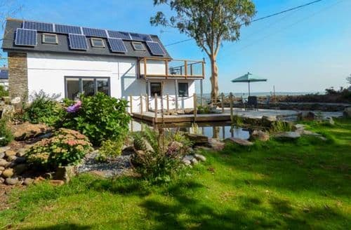 Last Minute Cottages - Tasteful Downinney Cottage S40572