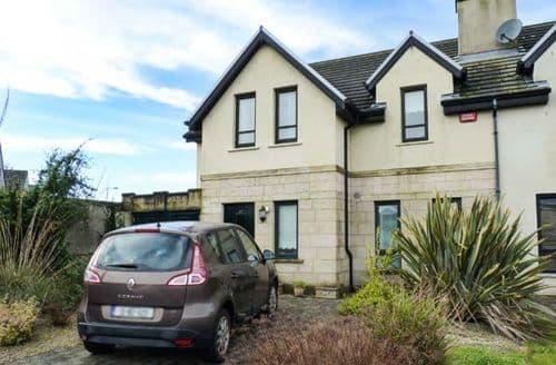 Last Minute Cottages - Splendid Dungarvan Cottage S49769
